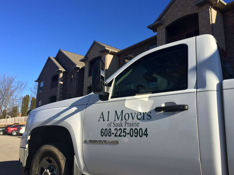 a1-movers10